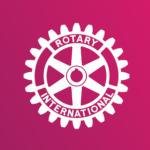 Packs Rotaractiens